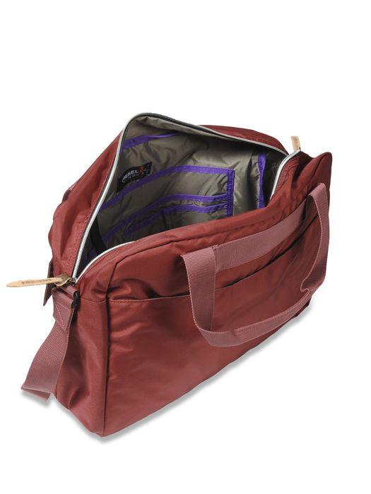 DIESEL AYEARS III Handbag U r