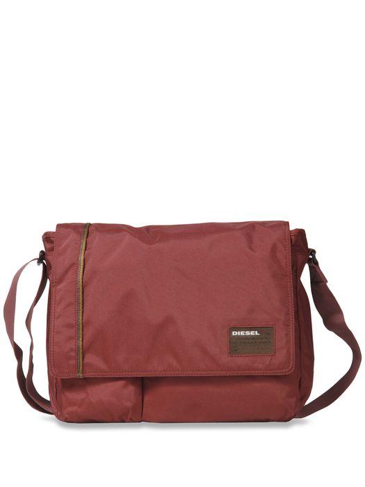 DIESEL MALAY II Handbag U f