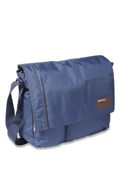 DIESEL MALAY II Handbag U e