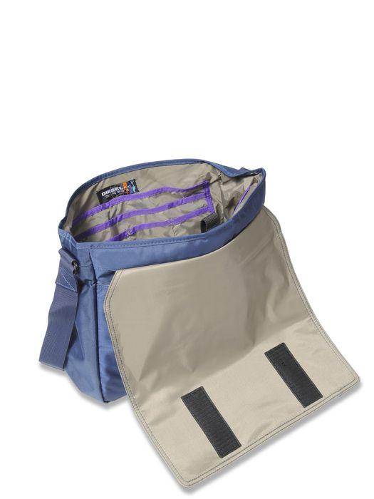 DIESEL MALAY II Handbag U r