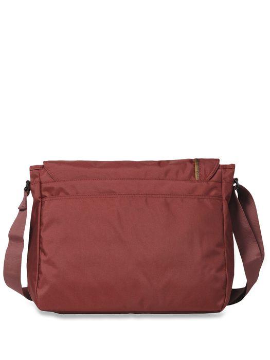 DIESEL MALAY II Handbag U a