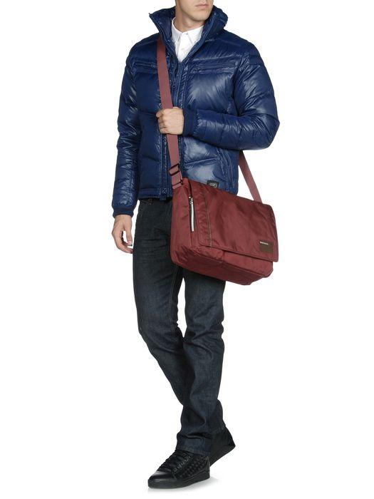 DIESEL MALAY II Handbag U b