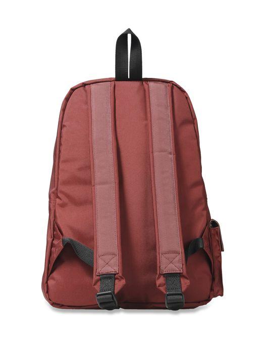 DIESEL P-NEON II Handbag U a