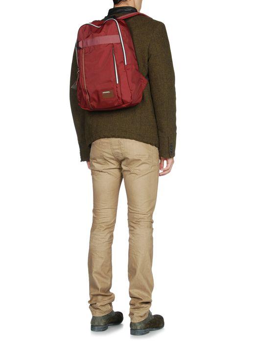 DIESEL P-NEON II Handbag U b