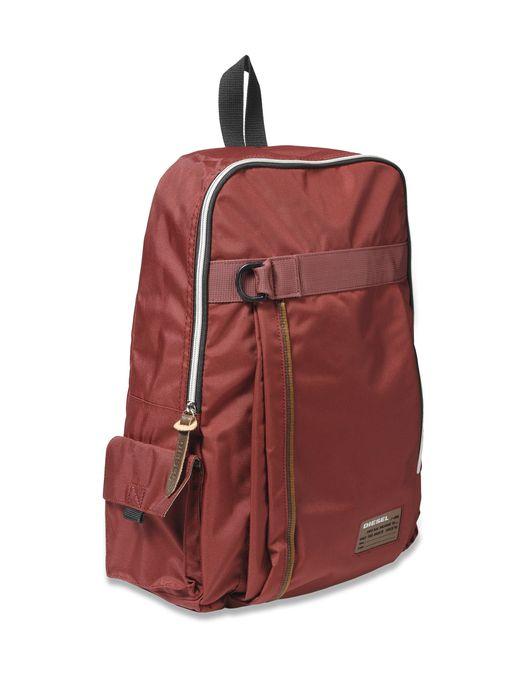 DIESEL P-NEON II Handbag U e