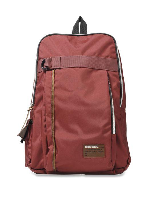 DIESEL P-NEON II Handbag U f