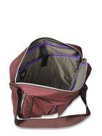 DIESEL ROCKS II Handbag U r