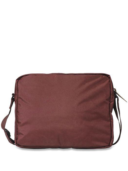 DIESEL ROCKS II Handbag U a