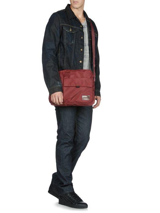 DIESEL ROCKS II Handbag U b