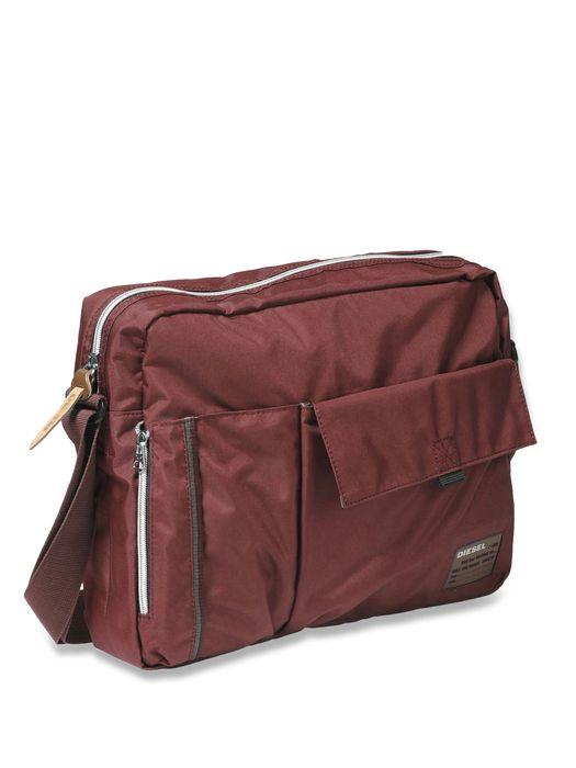 DIESEL ROCKS II Handbag U e