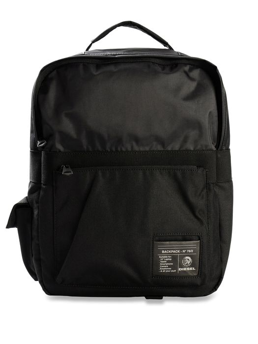 DIESEL BACKPACK Sac U f