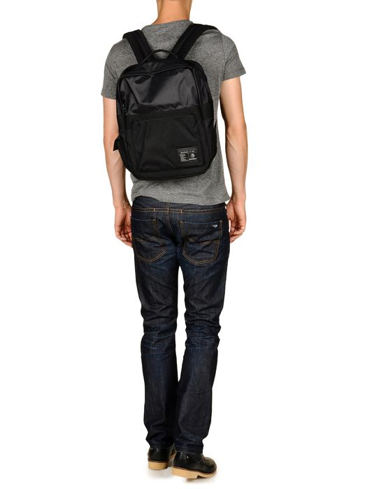 DIESEL BACKPACK Sac U b