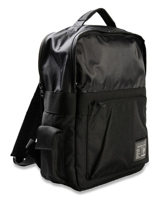 DIESEL BACKPACK Handbag U e