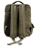 DIESEL BACKPACK Handbag U a