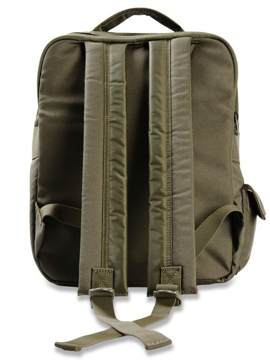 DIESEL BACKPACK Sac U a