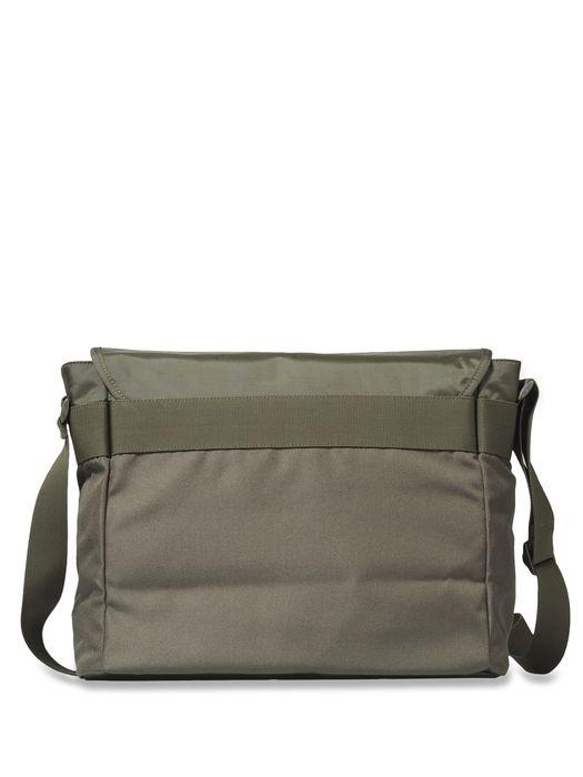 DIESEL CITY MESSENGER Handbag U a