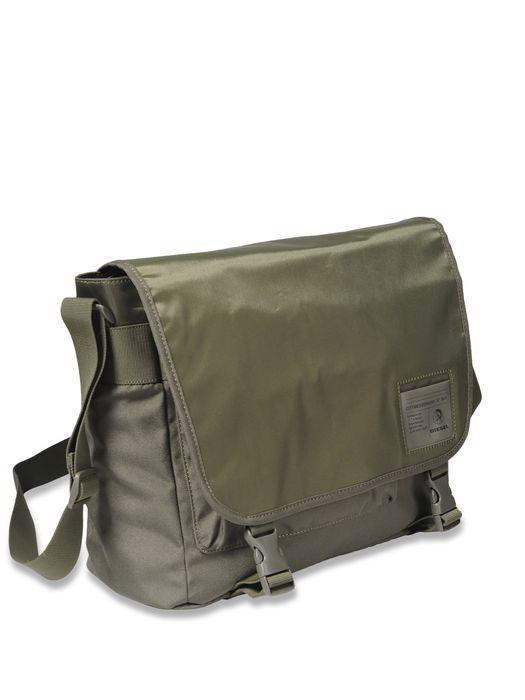 DIESEL CITY MESSENGER Handbag U e
