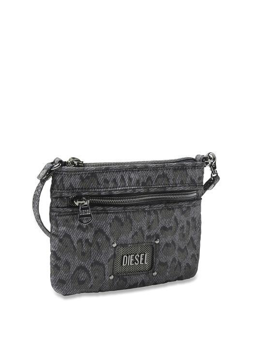 DIESEL JEENA Handbag D e