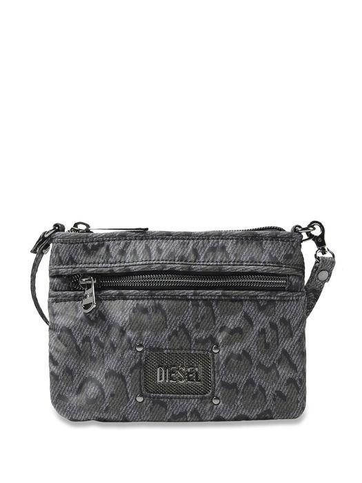DIESEL JEENA Handbag D f