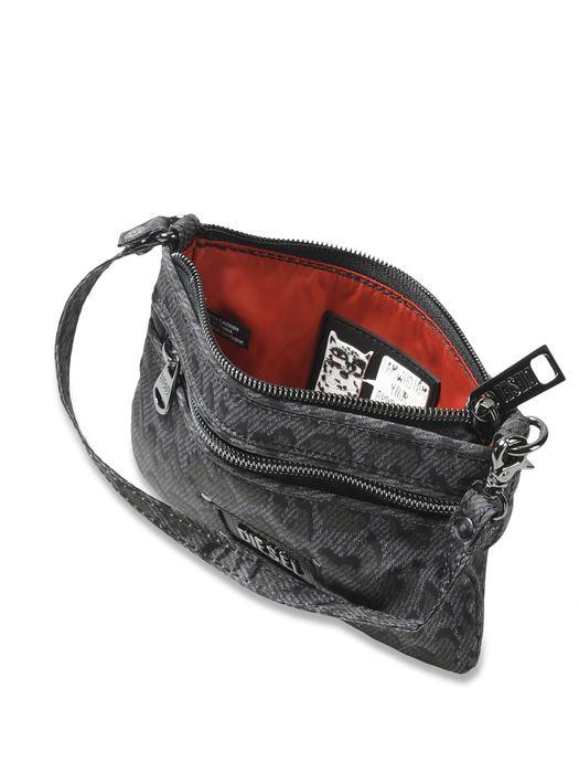 DIESEL JEENA Handbag D r