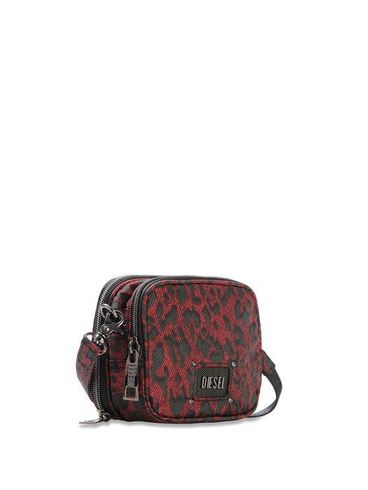 DIESEL FIONA Handbag D e