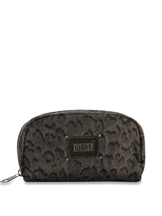 DIESEL D-EASY Small goods D f