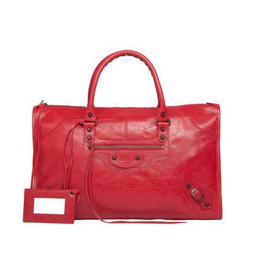 BALENCIAGA Classic Work Handtasche D Classic Work f