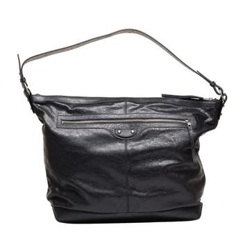 BALENCIAGA Messenger Bag U Balenciaga Courier f