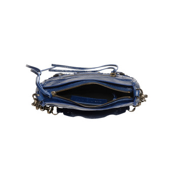 BALENCIAGA Shoulder bag D Balenciaga Classic New Shoulder Shape f