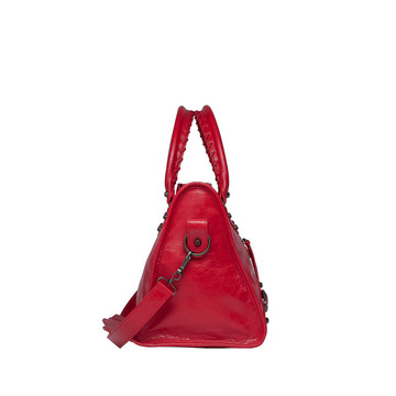 BALENCIAGA Bolso Classic Part Time D Balenciaga Classic Part Time f