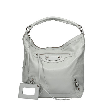BALENCIAGA Shoulder bag D Balenciaga Classic Day f
