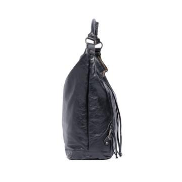 BALENCIAGA Shoulder bag D Balenciaga Classic Day f