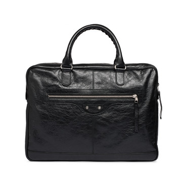 BALENCIAGA Top handle bag U Balenciaga Mini Folder f