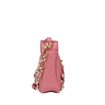 BALENCIAGA Shoulder bag D Balenciaga Giant 12 Gold New Shoulder Shape f