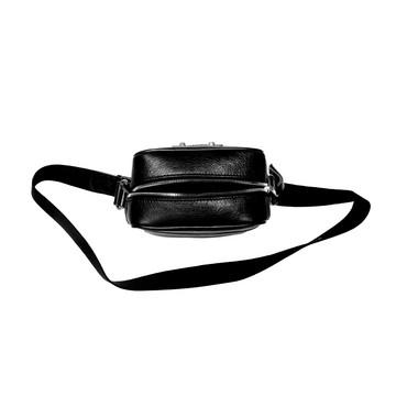 BALENCIAGA Messenger Bag U Balenciaga Reporter S f