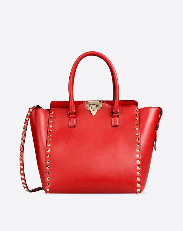 Сумки valentino женские купить недорого, цена от 1 770