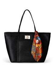 LOVE MOSCHINO Tote Bag D f