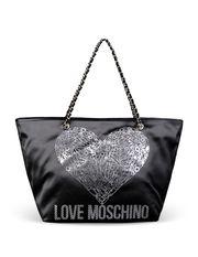 Shopper Donna LOVE MOSCHINO
