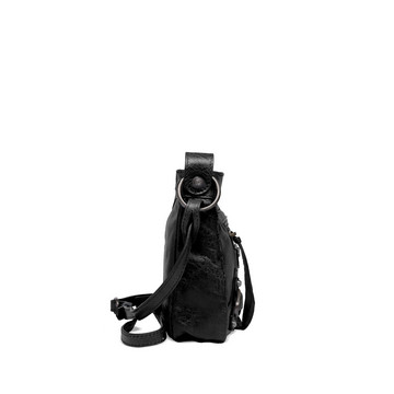 BALENCIAGA Cross body bag D Balenciaga Classic Hip f