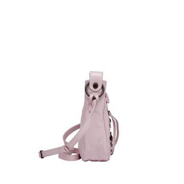 BALENCIAGA Messenger Bag D Balenciaga Classic Hip f