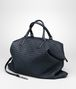 BOTTEGA VENETA Tourmaline Intrecciato Nappa Convertible Bag Top Handle Bag D rp