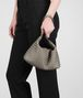 BOTTEGA VENETA Intrecciato Nappa Bag Shoulder or hobo bag D ap