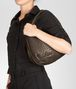 BOTTEGA VENETA Edoardo Intrecciato Nappa Bag Shoulder or hobo bag D ap