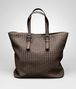 BOTTEGA VENETA Shopper Edoardo in Nappa Intrecciata Borsa Shopping D fp