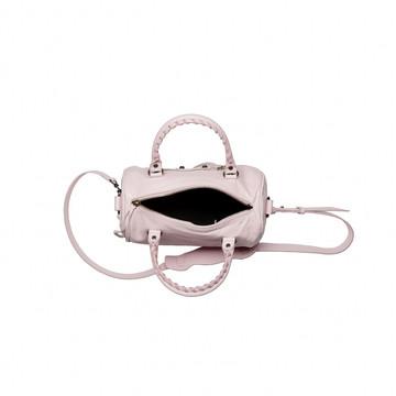 BALENCIAGA Bolsos con bandolera D Balenciaga Classic Mini Twiggy f