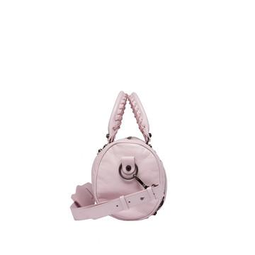 BALENCIAGA Sacs porté bandoulière D Balenciaga Classic Mini Twiggy f