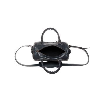 BALENCIAGA Borsa a tracolla D Balenciaga Classic Mini Twiggy f