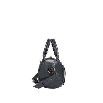 BALENCIAGA Cross body bag D Balenciaga Classic Mini Twiggy f