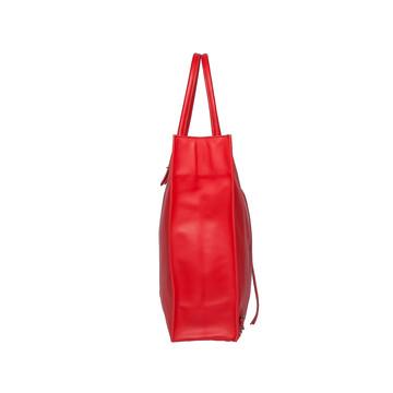 BALENCIAGA Tote Bag D Balenciaga Papier Ledger f
