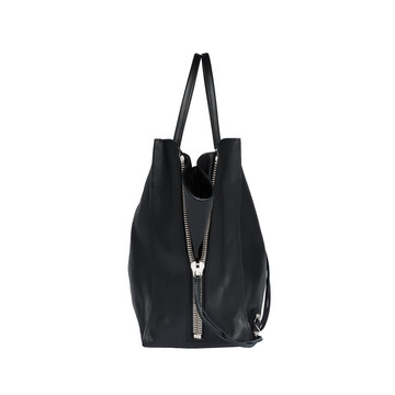 BALENCIAGA Tote Bag D Balenciaga Papier A4 Zip Around f